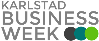 Karlstad Business Week